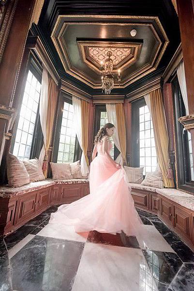 高雄自助婚紗攝影工作室544.jpg