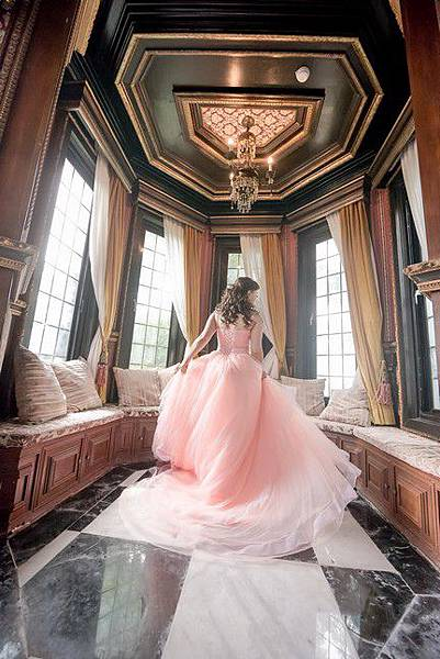 高雄自助婚紗攝影工作室546.jpg