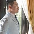 高雄自助婚紗攝影工作室551.jpg