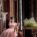 高雄自助婚紗攝影工作室563.jpg