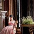 高雄自助婚紗攝影工作室564.jpg