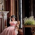 高雄自助婚紗攝影工作室565.jpg