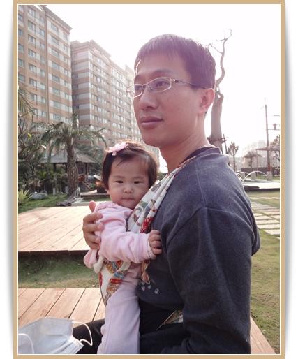 201103甜客廳04.JPG