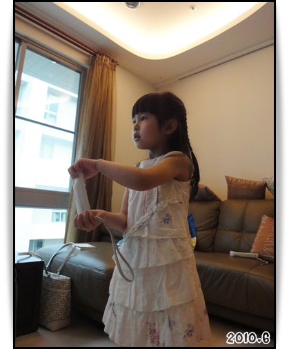 201006wii2.JPG