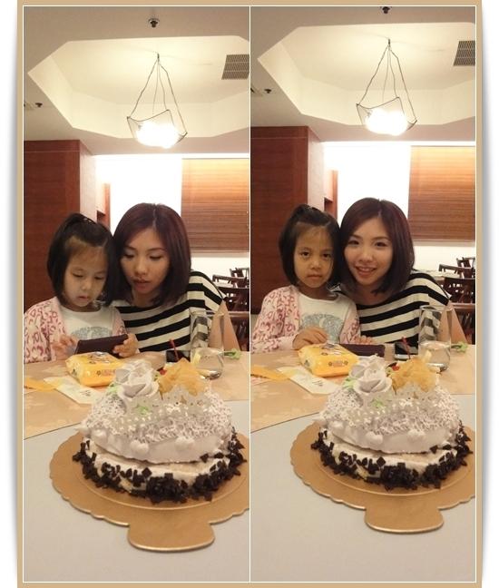 201108birthday02.JPG