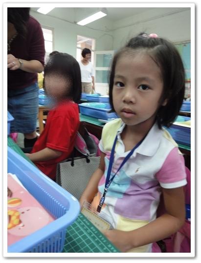 201109schoolstart03.JPG