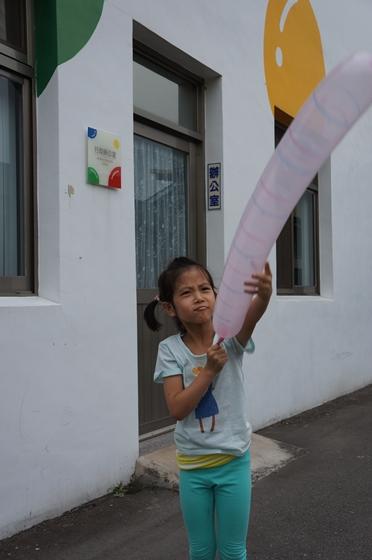 201205氣球館13