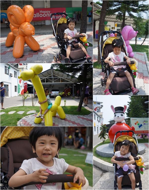 201205氣球館03