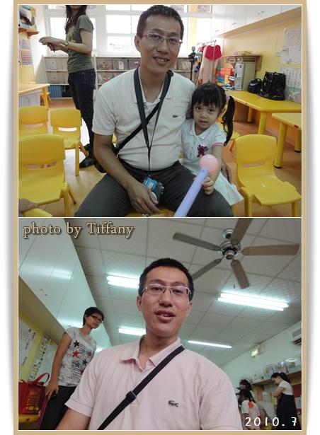 201007schooldrama4.jpg