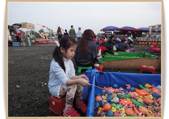 201103中壢6.JPG