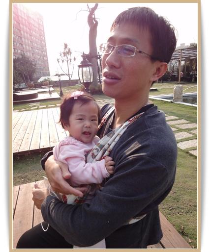 201103甜客廳02.JPG