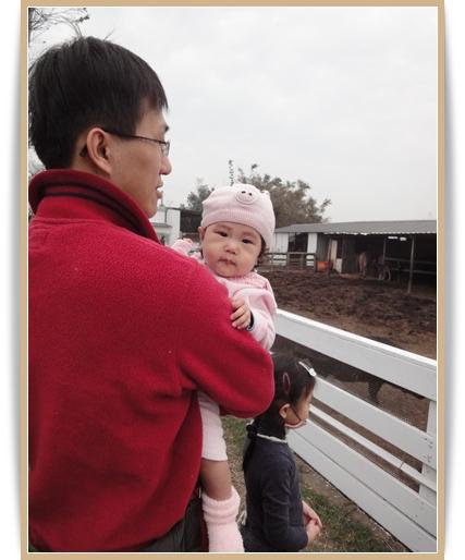 201103田園8.JPG