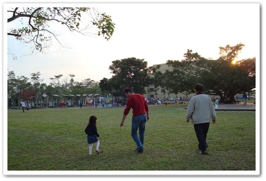 宜蘭運動公園04.JPG
