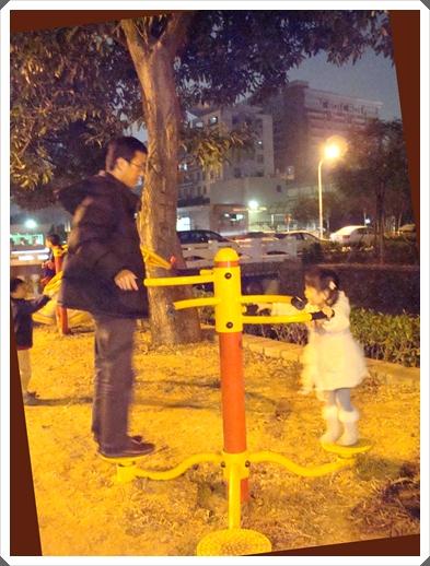 2008聖誕夜05.jpg