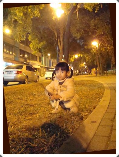 2008聖誕夜09.jpg