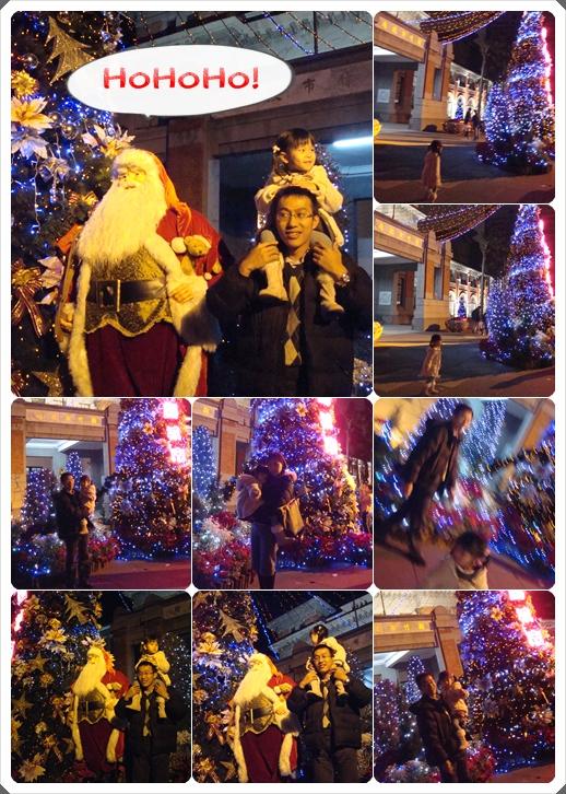 2008聖誕夜12.jpg