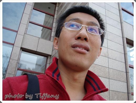 2008巧虎劇4.JPG