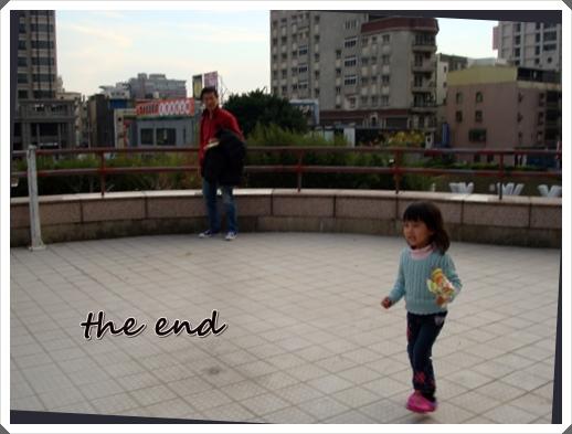 2008巧虎劇8.JPG