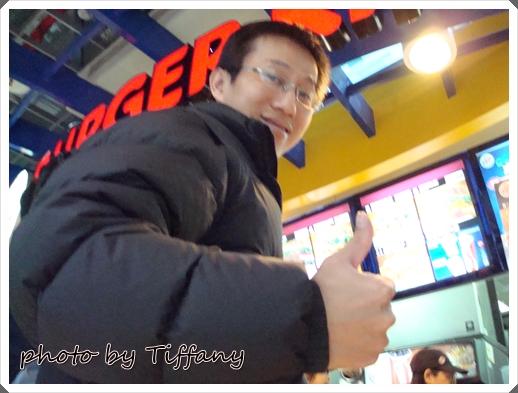 2009新年17.jpg