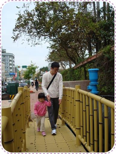 2009.3_18peaks02.JPG