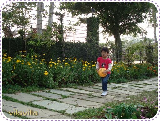 200903villa07.jpg