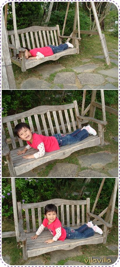 200903villa08.jpg