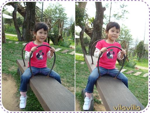 200903villa10.jpg