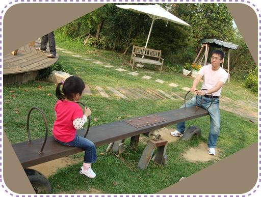 200903villa11.jpg