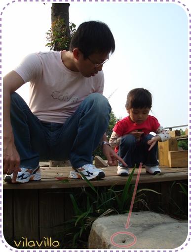 200903villa13.jpg