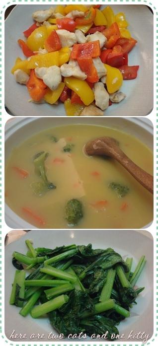 nono野菜3.jpg