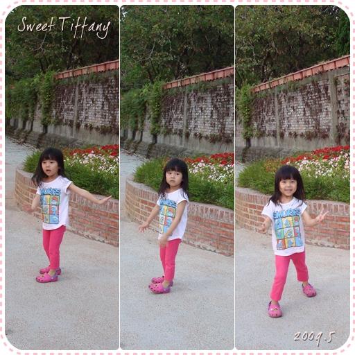 walking2.jpg