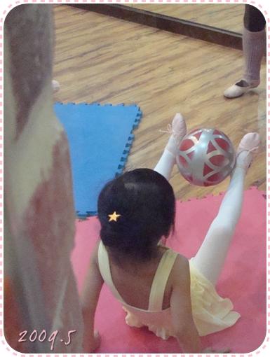 跳舞課1.jpg