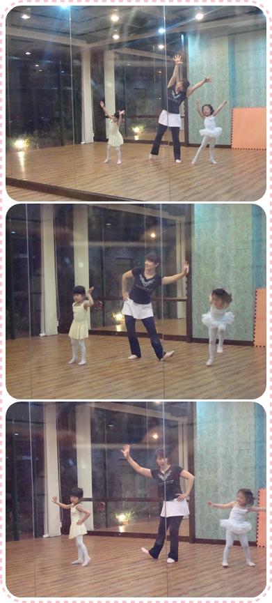 跳舞課6.jpg