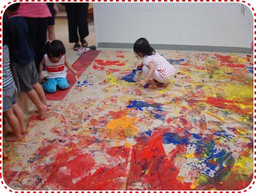 200906畫畫課4.jpg