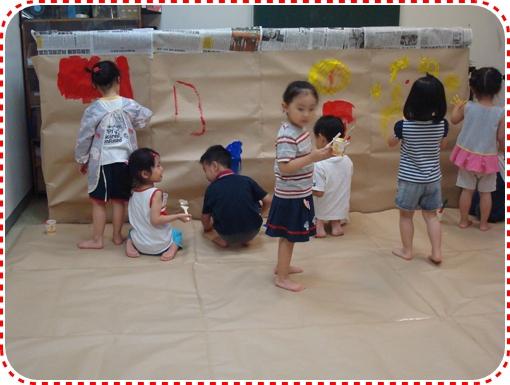 200906畫畫課1.jpg