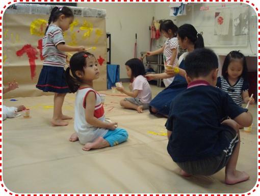 200906畫畫課2.jpg