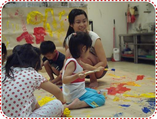 200906畫畫課3.jpg