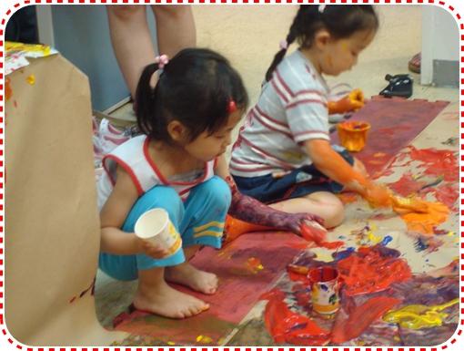 200906畫畫課6.jpg