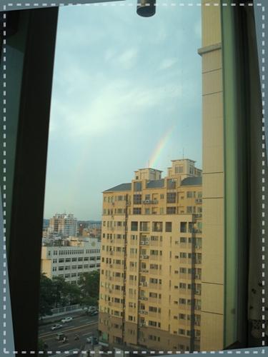 200906彩虹5.jpg
