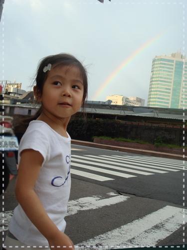 200906彩虹3.jpg