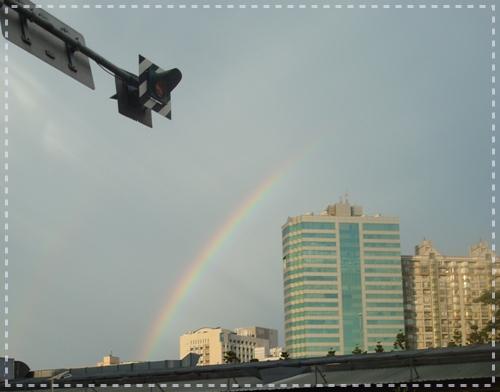 200906彩虹4.jpg