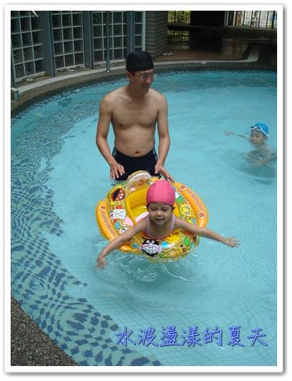 200907游泳1.jpg