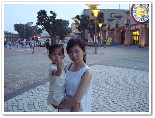200907月眉1.jpg