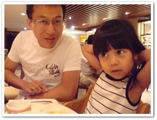 200907裕元1.jpg