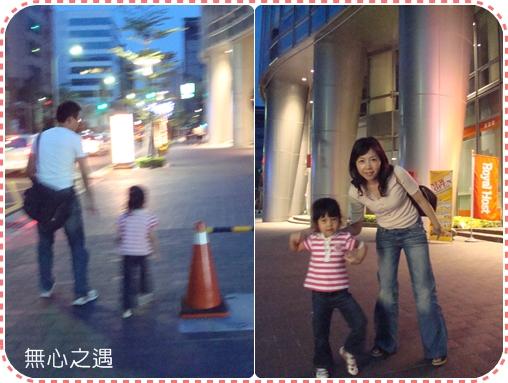 200905端午假期05.jpg