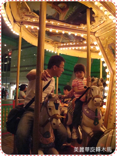 200905端午假期11.jpg