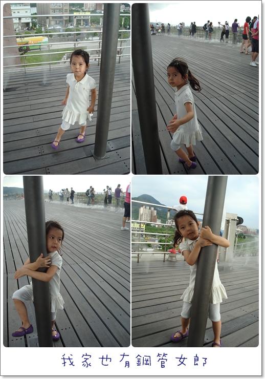200908十三行博物館4.jpg