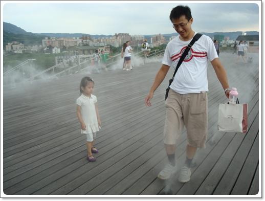 200908十三行博物館6.jpg