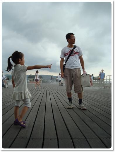 200908十三行博物館7.jpg
