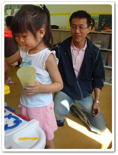 20090831幼稚園6.jpg